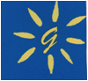 logo goanag